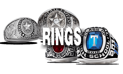 Rings for Class Rings