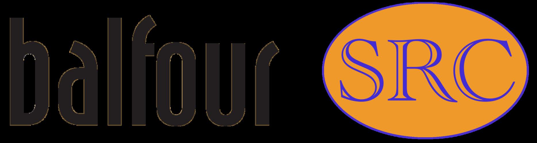logo for balfour src