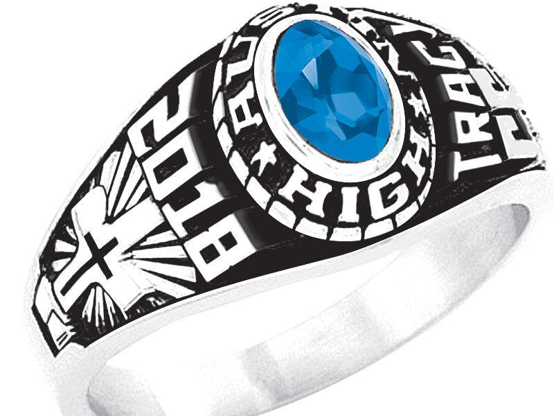 ring9
